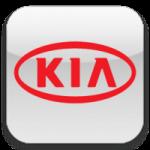 Logo Kia
