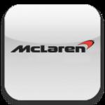 Logo Mclaren
